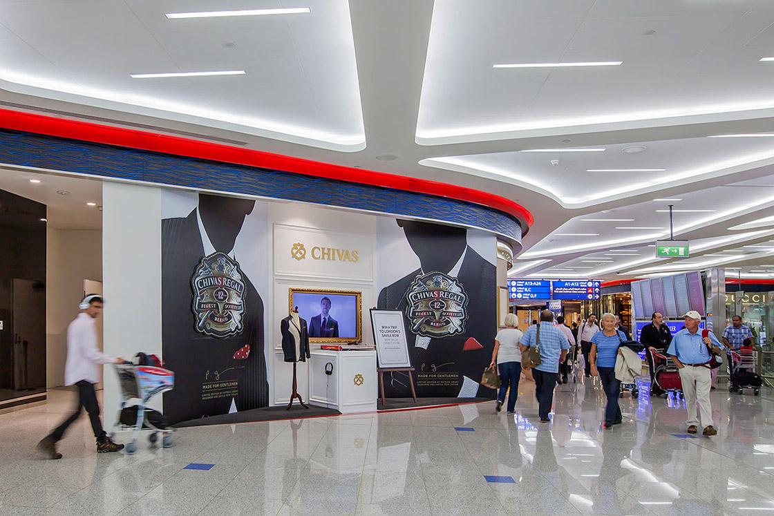 Chivas_Boutique-Prime-Stand_Concourse-A_3724