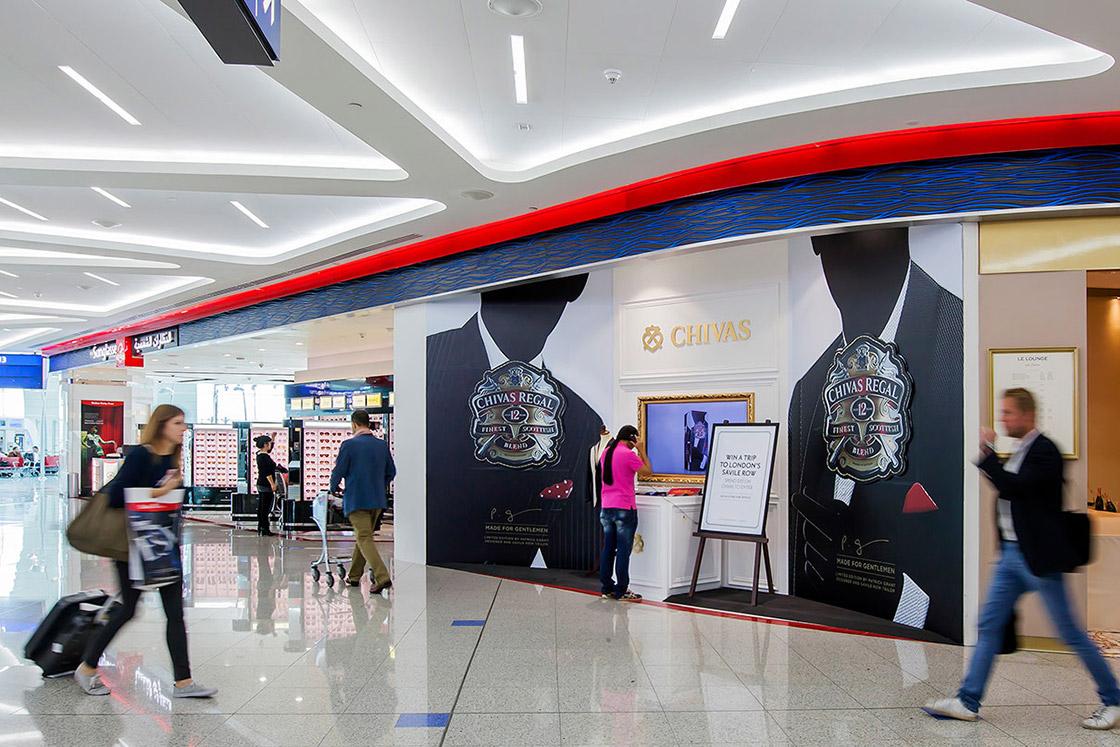 Chivas_Boutique_Prime_Stand_Concourse_A_3677