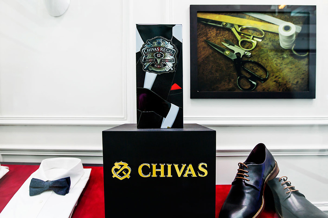 Chivas_Boutique_Square_T3_3654