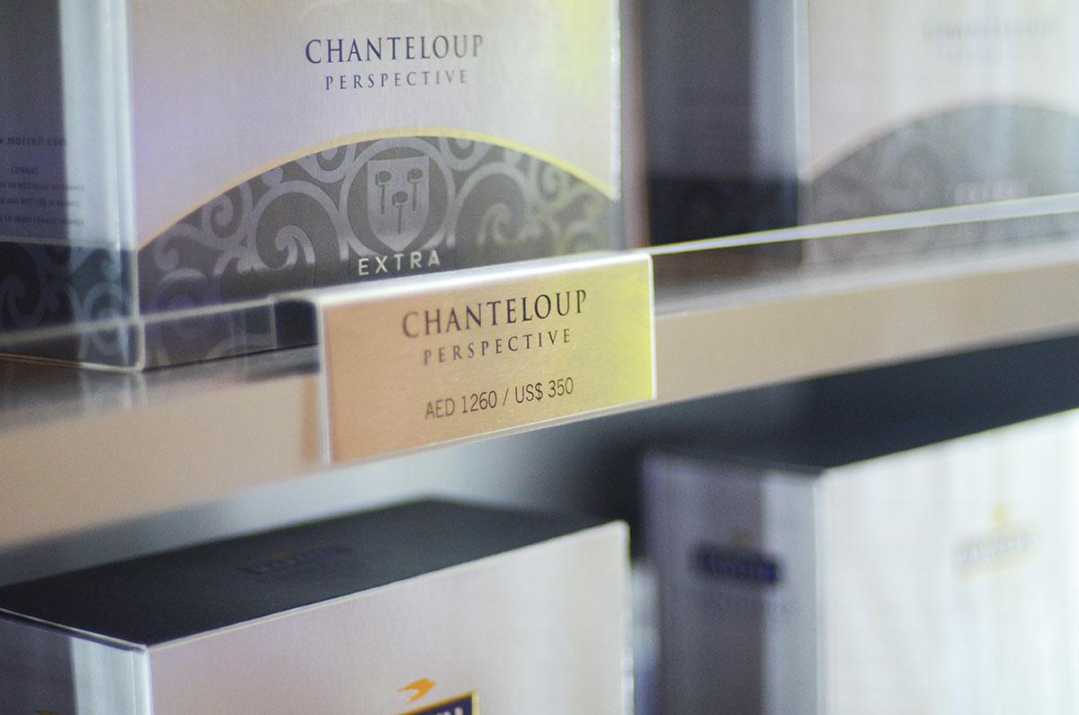 Chanteloup_03