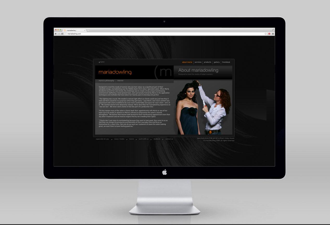 MD_WEB_02
