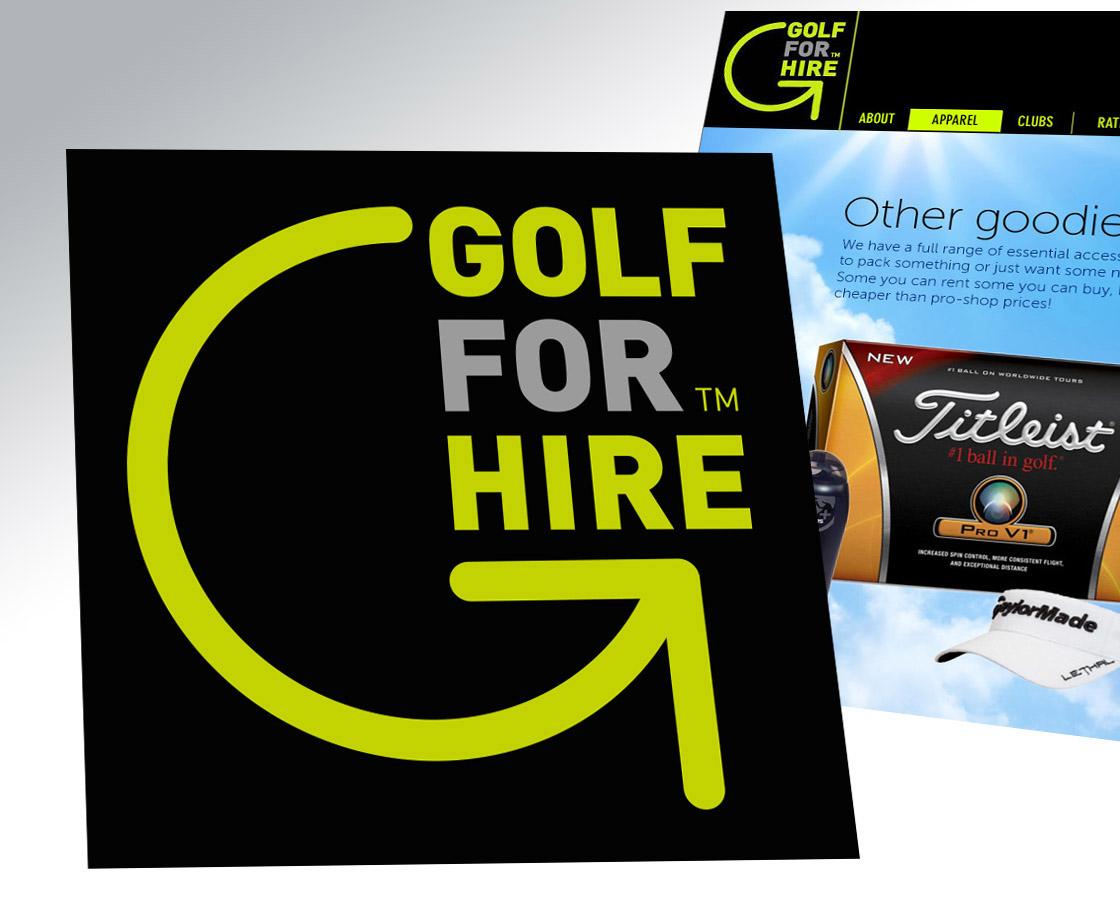 GolfFHlogo