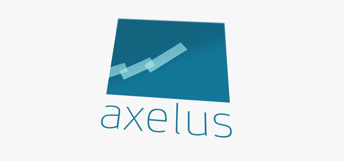 Axelus
