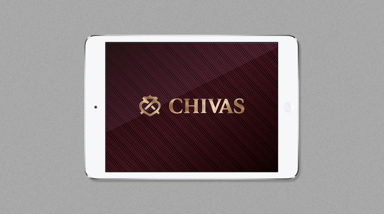 Chivas App