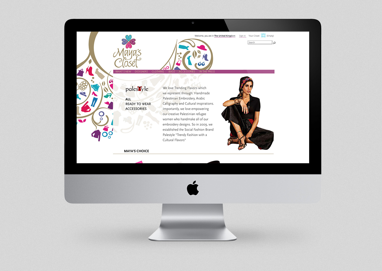 Maya_Website-02