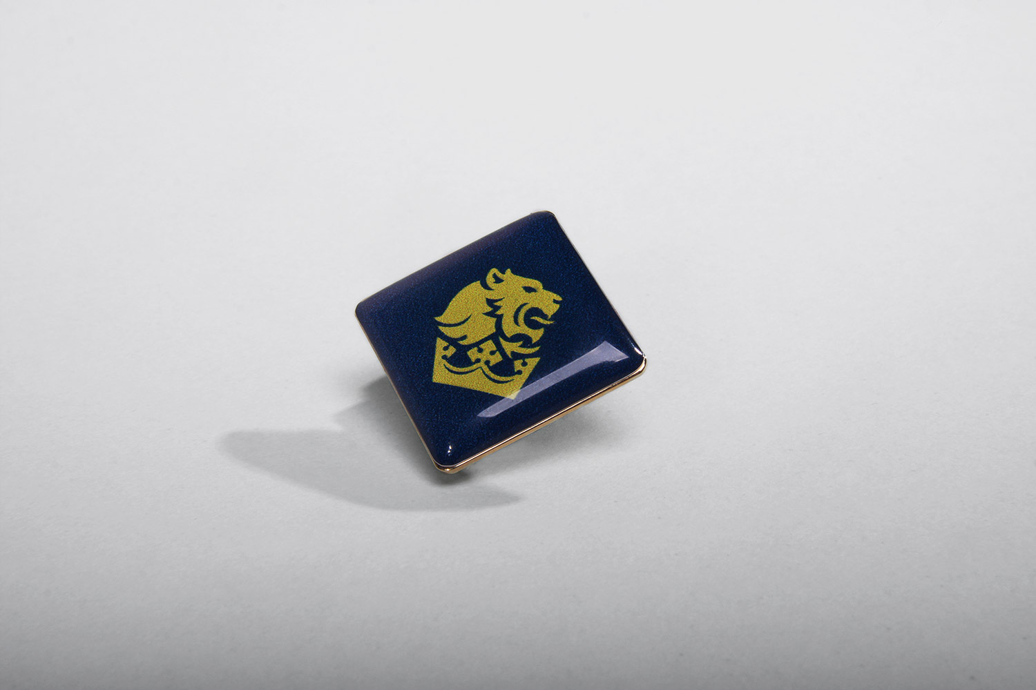 RS_BADGE