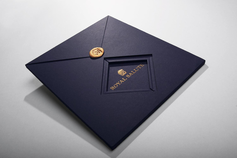 RS_Invite_02